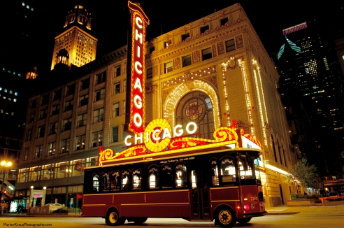 chicago-must-see-list