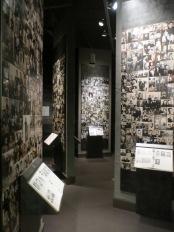 NYC - Jewish Heritage