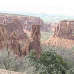Colorado Natl. Monument